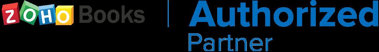 authorised_partner 1